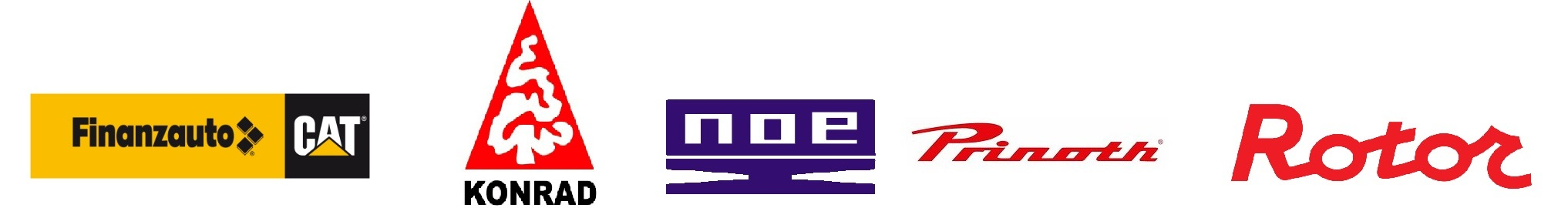 Logo_NOE1