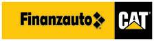 Finanzauto Logo