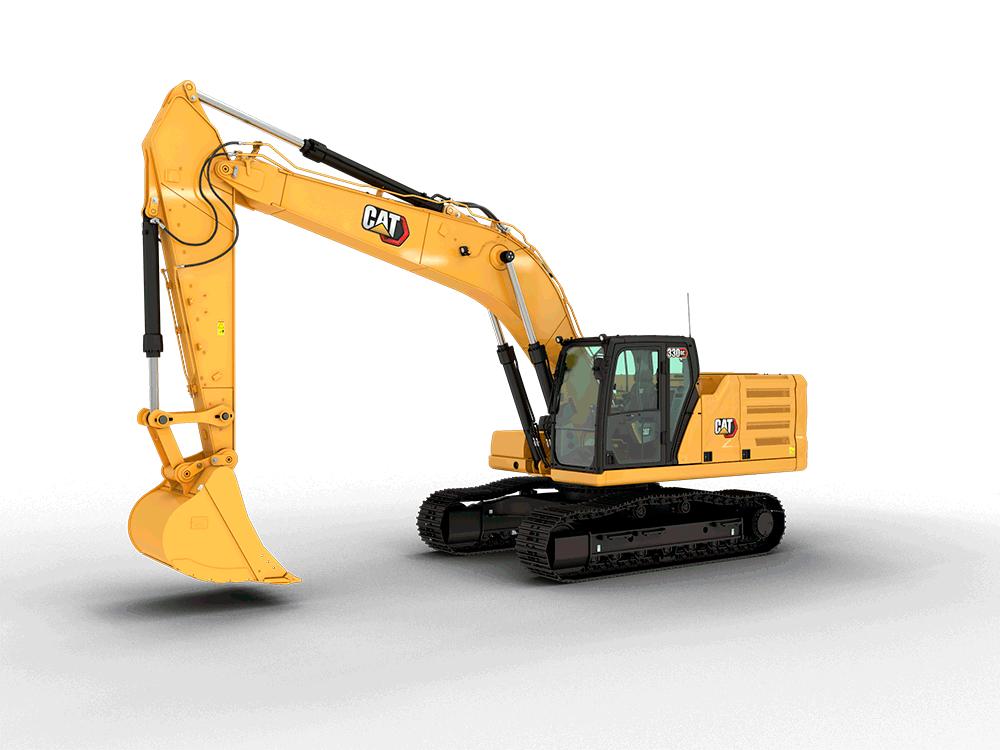 330GC_Excavator_ModernHex_Shadow_1