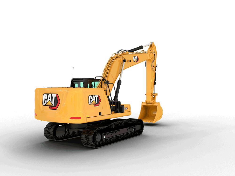 330GC_Excavator_ModernHex_Shadow_10