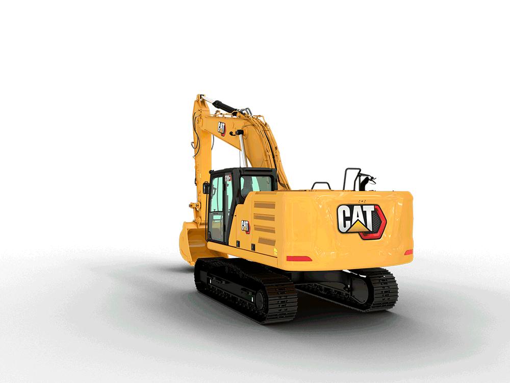 330GC_Excavator_ModernHex_Shadow_12