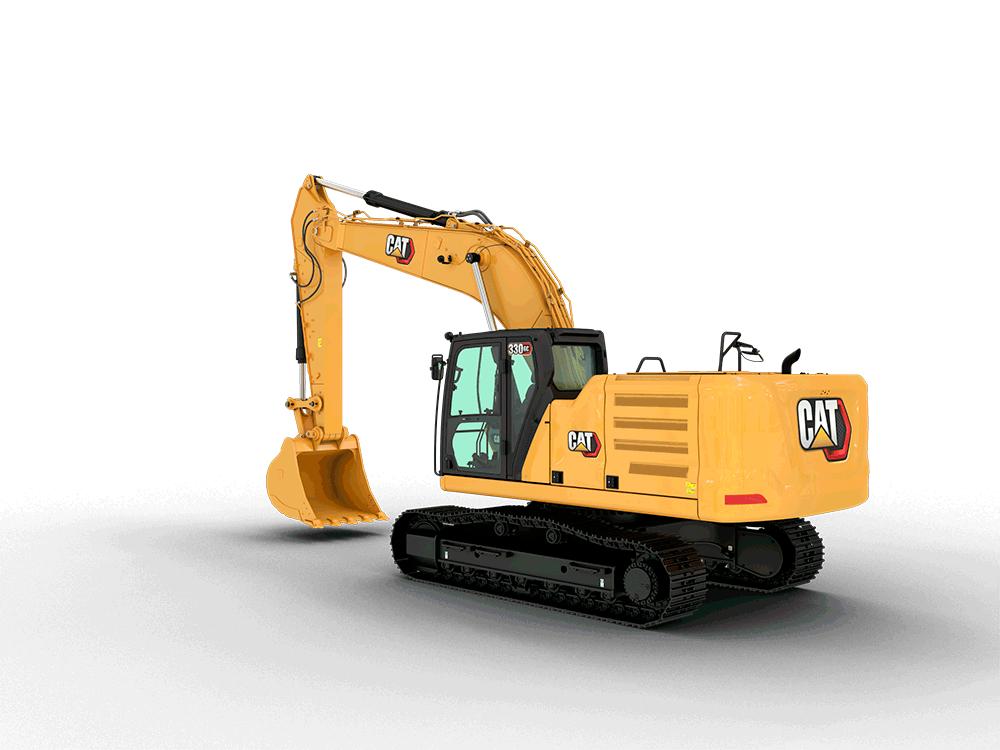 330GC_Excavator_ModernHex_Shadow_13