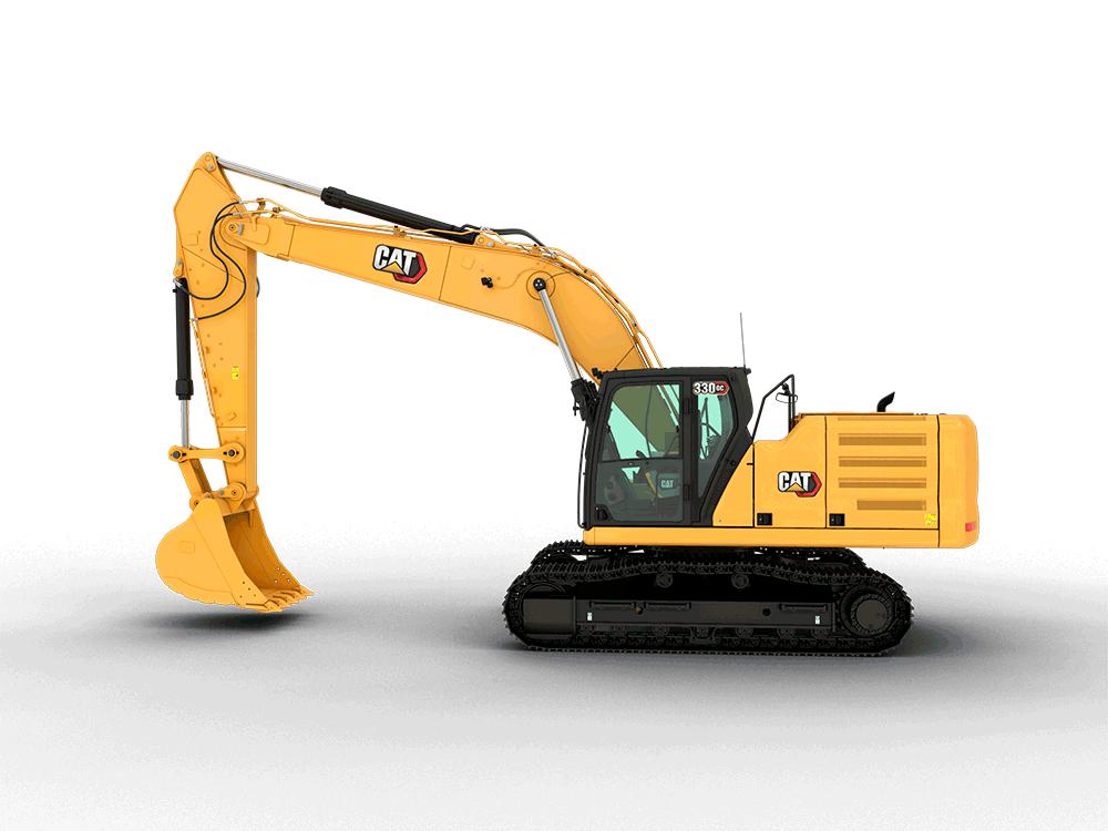 330GC_Excavator_ModernHex_Shadow_15