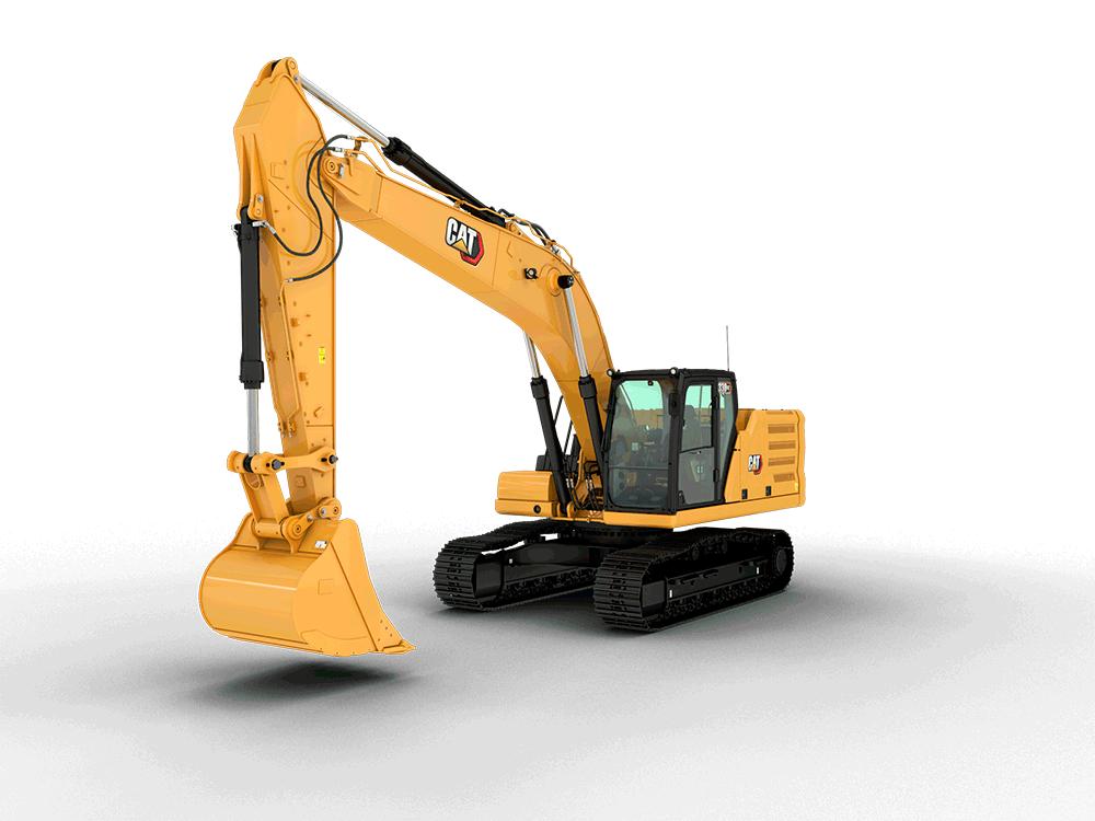 330GC_Excavator_ModernHex_Shadow_2