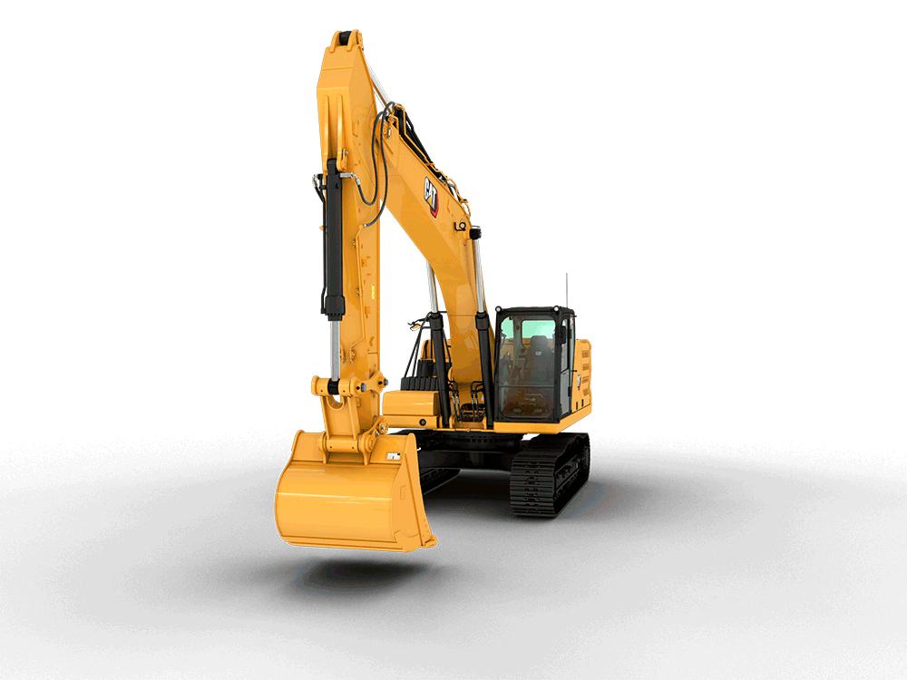 330GC_Excavator_ModernHex_Shadow_3