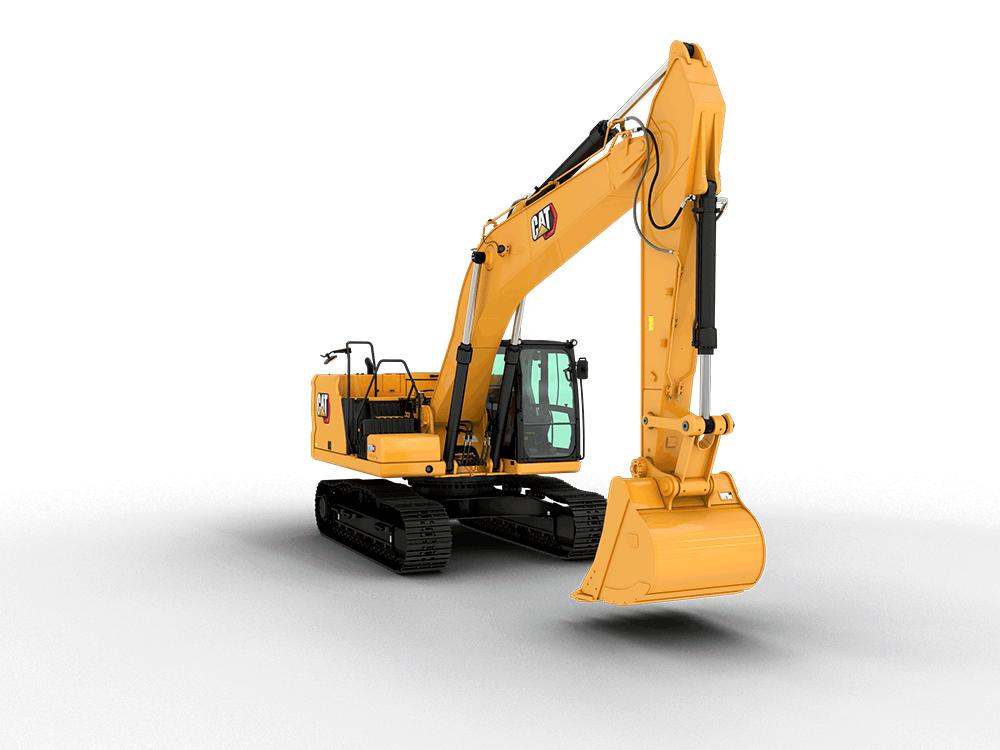 330GC_Excavator_ModernHex_Shadow_5