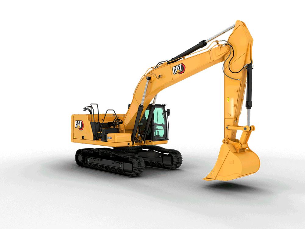 330GC_Excavator_ModernHex_Shadow_6