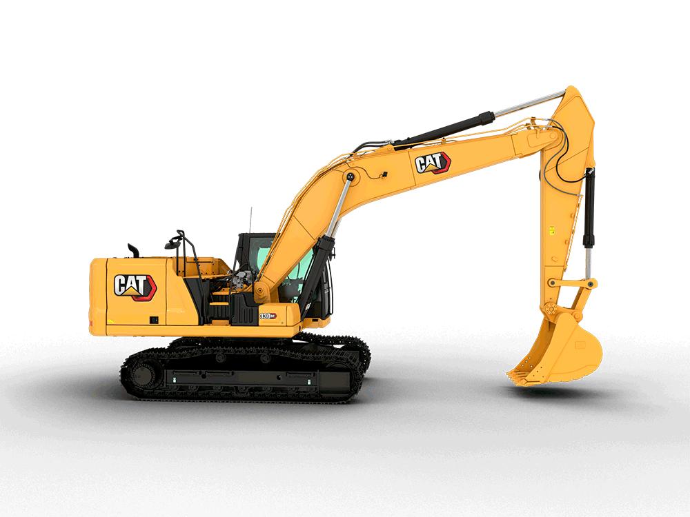 330GC_Excavator_ModernHex_Shadow_7