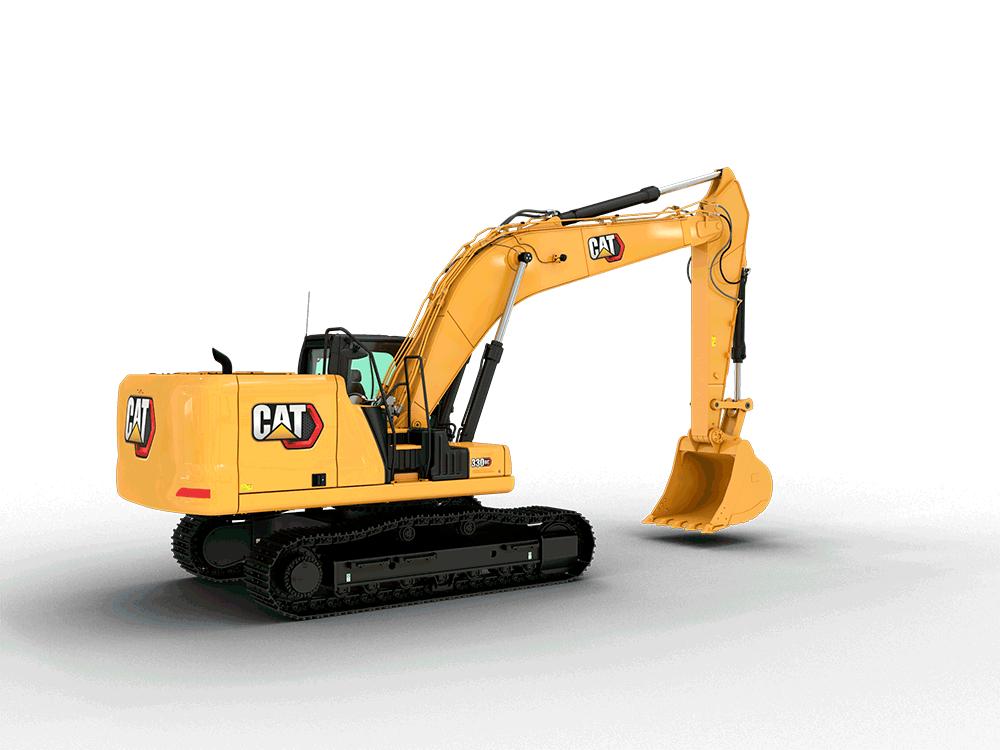 330GC_Excavator_ModernHex_Shadow_9