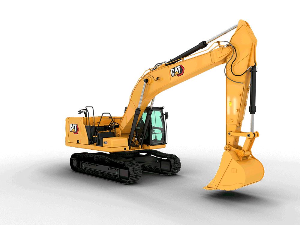 330_Excavator_ModernHex_Shadow_07