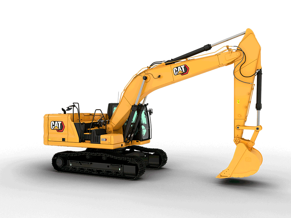 330_Excavator_ModernHex_Shadow_08
