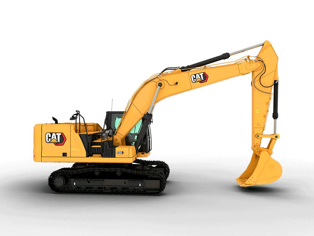 330_Excavator_ModernHex_Shadow_09