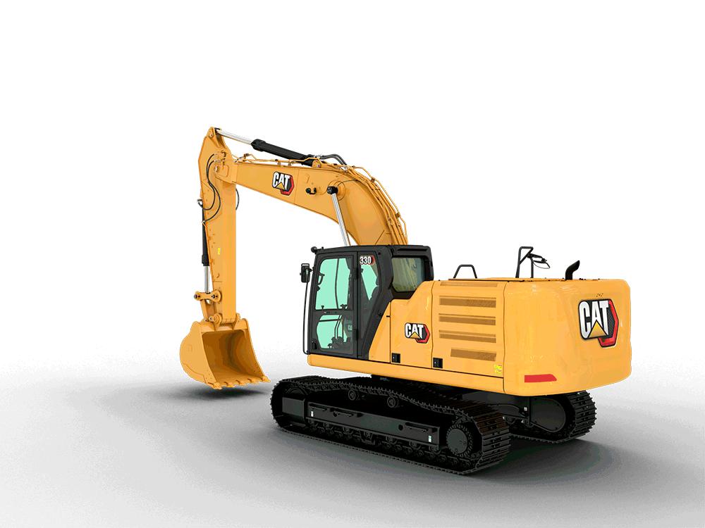 330_Excavator_ModernHex_Shadow_16