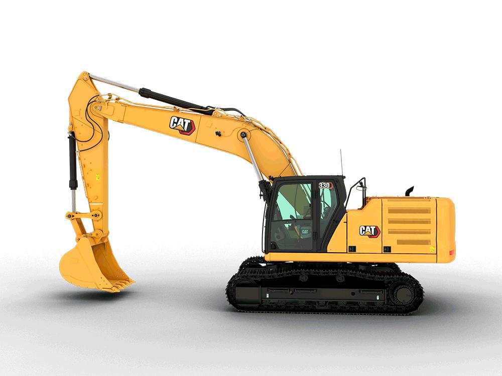 330_Excavator_ModernHex_Shadow_18