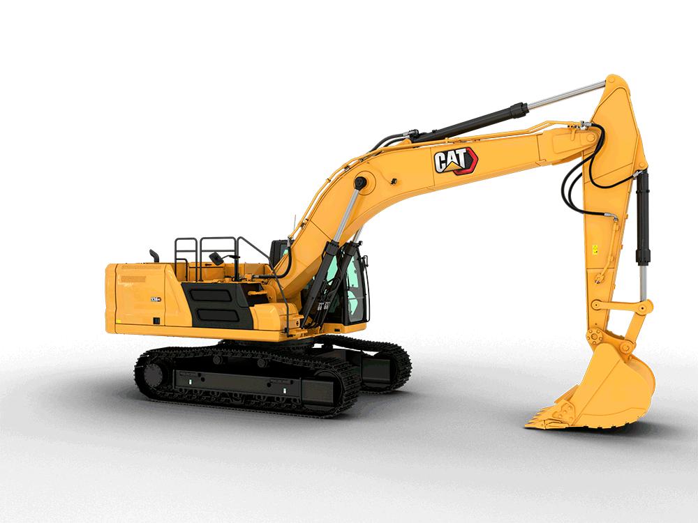 336GC_Excavator_ModernHex_Shadow_08