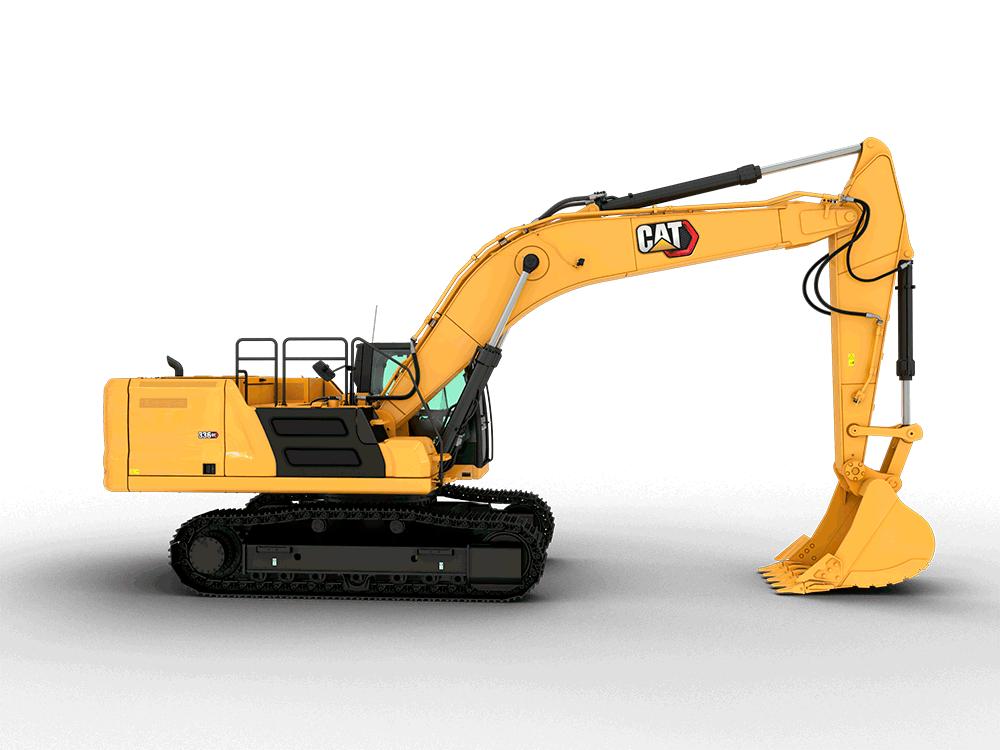 336GC_Excavator_ModernHex_Shadow_09