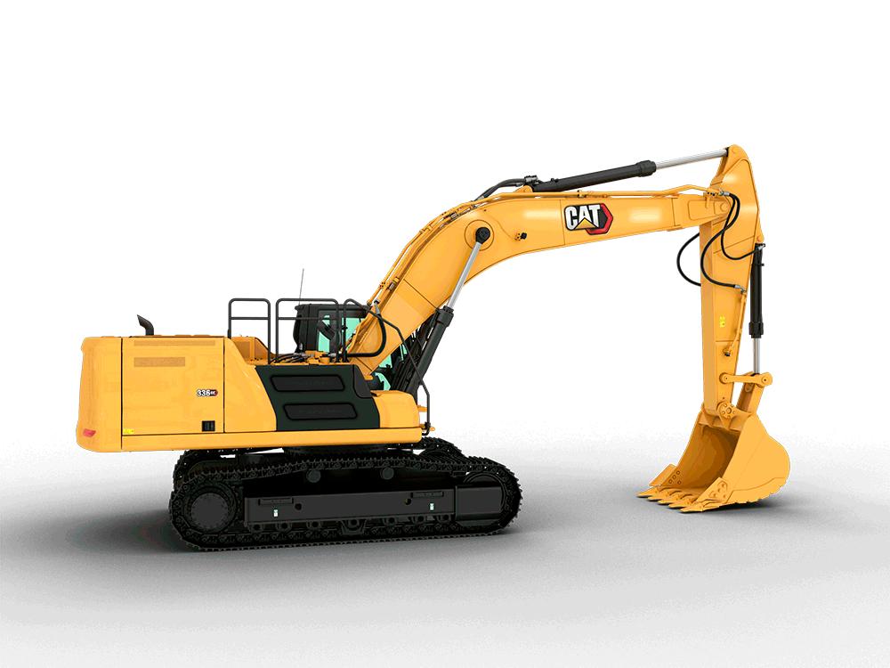 336GC_Excavator_ModernHex_Shadow_10