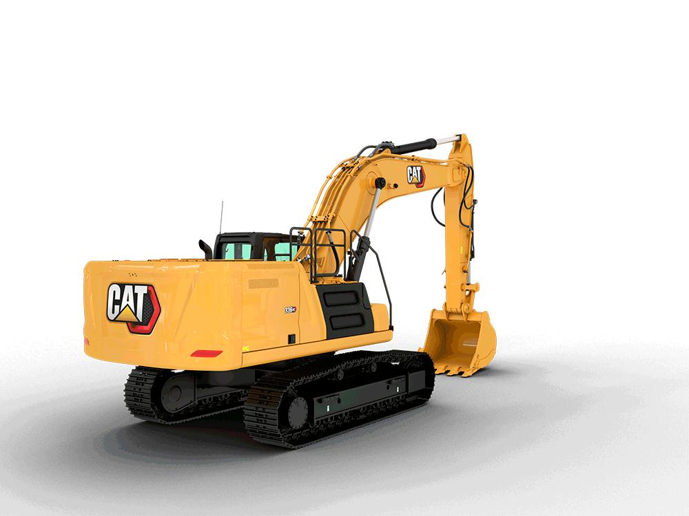 336GC_Excavator_ModernHex_Shadow_12