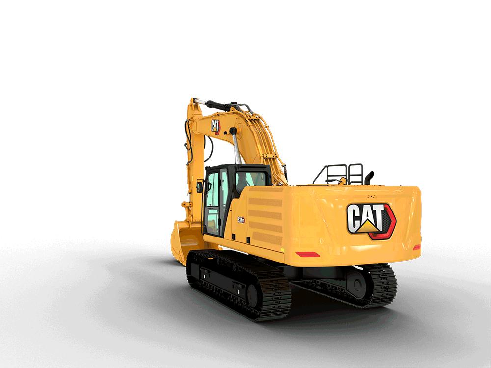 336GC_Excavator_ModernHex_Shadow_15