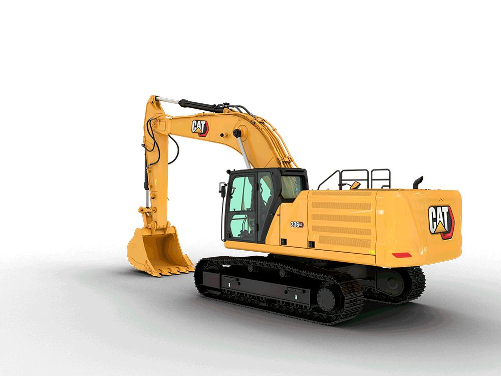 336GC_Excavator_ModernHex_Shadow_16