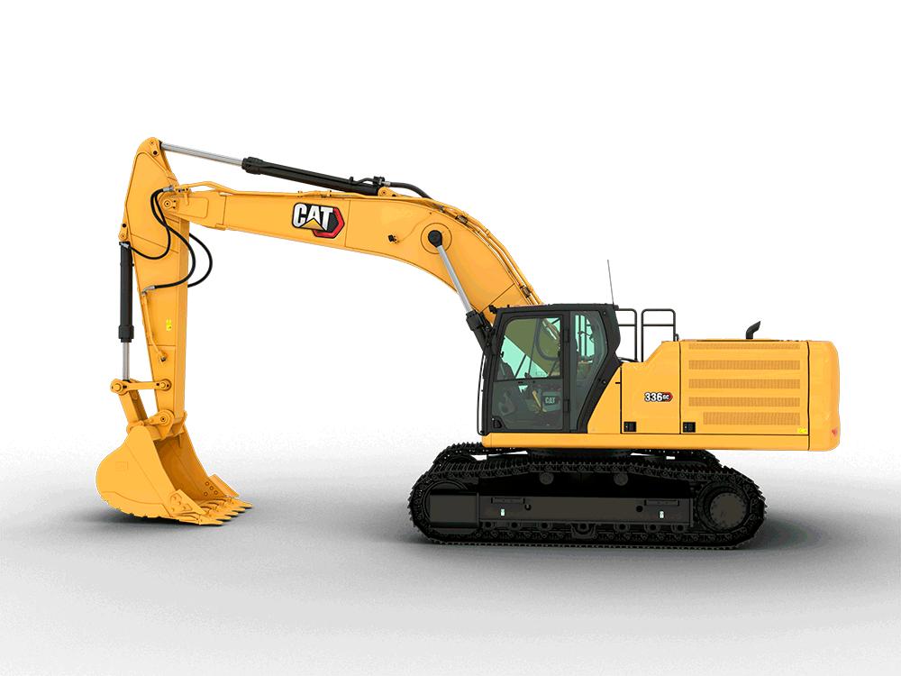 336GC_Excavator_ModernHex_Shadow_18