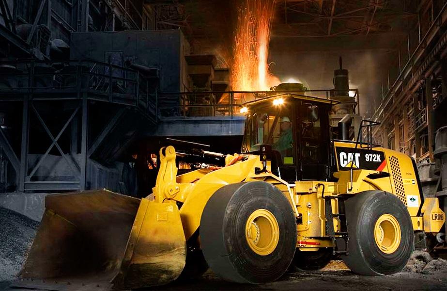 steel_mill