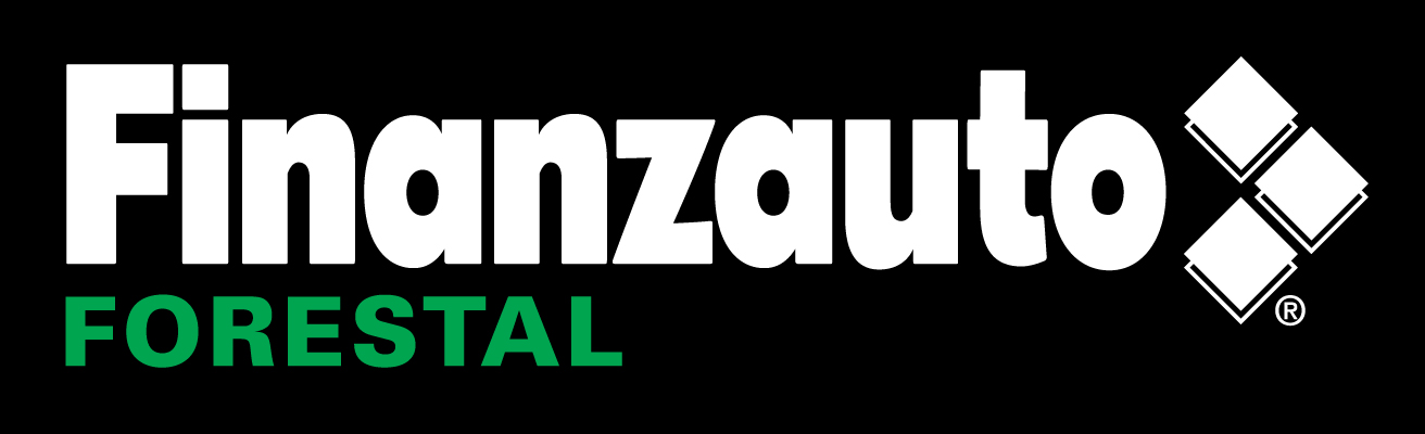 finanzauto_logo_forestal_color_negative_RGB