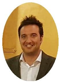 Foto Rubén
