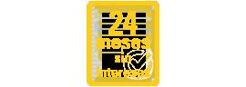 Icono_24_meses_sin_interés_()
